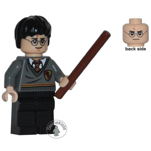 LEGO® Harry Potter Figur