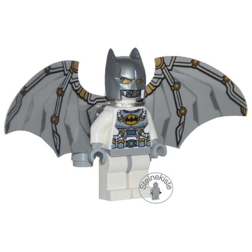 LEGO® Spacebatman