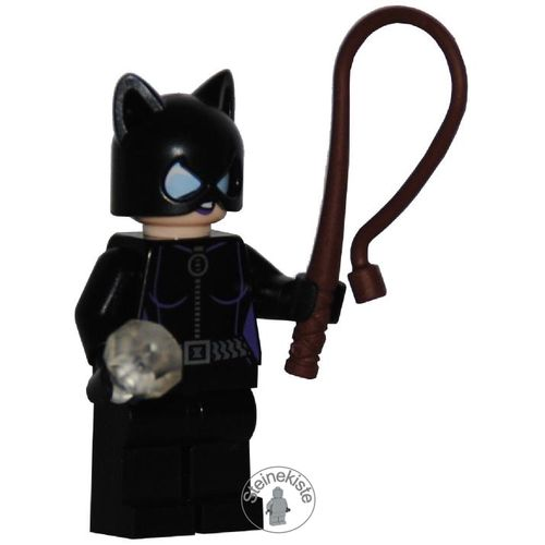 LEGO® Catwoman